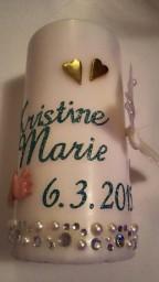 kristine marie 28.06.2015